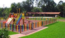 parque_lazer_parque_infantil
