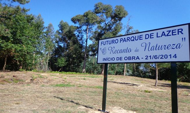 recanto_natureza_parque_lazer