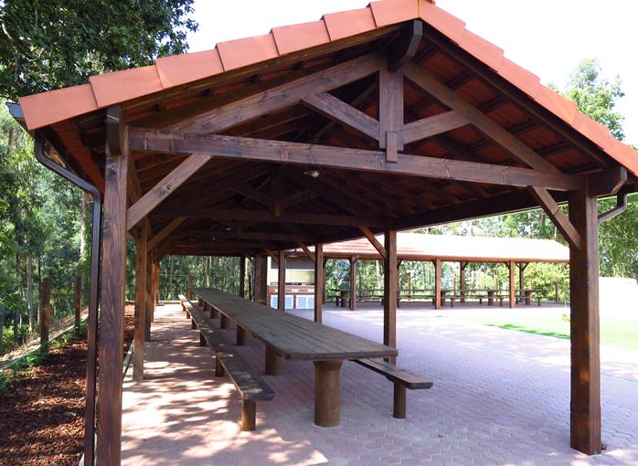 parque_lazer_recanto_natureza_telheiro